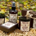 Lather & Lace ~ Store of the Month