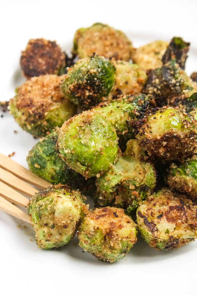 Brussels-Sprouts-Recipe