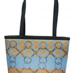 Deco Pony Designer Bags