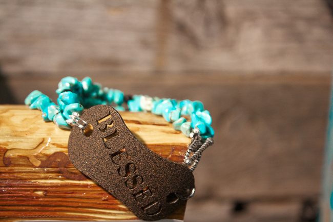 Kender West Jewelry