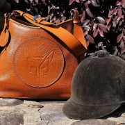 Foxhunting Collection by Tucker Tweed Equestrian