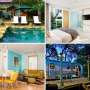 Places to stay in Austin, Texas | Horses & Heels